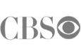 aso-cbs