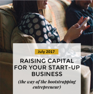 July17_MM---Raising-Capital-for-your-Startup