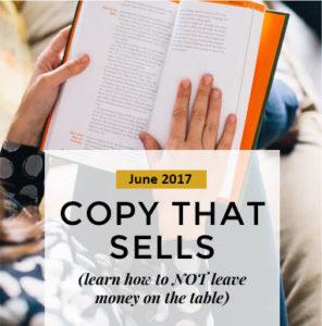 June17_MM---Copy-that-Sells