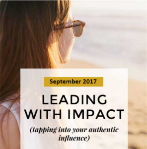 Sept17_MM---Leading-with-Impact