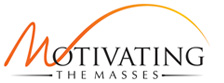 motivating-masses