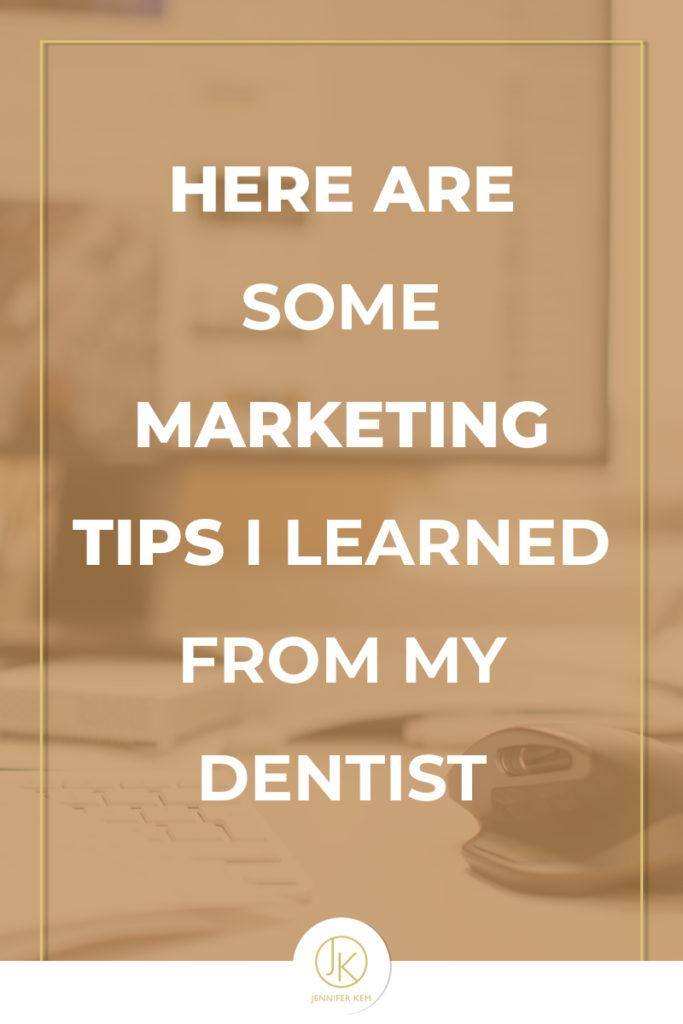 Jennifer-Kem-Brand-Design-and-Identity-marketing-tips-learned-dentist.001