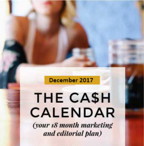Dec16_MM---The-Ca$h-Calendar
