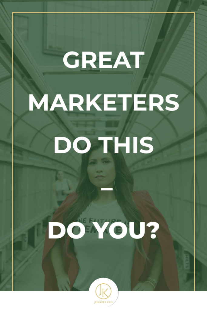 Jennifer-Kem-Brand-Design-and-Identity-great-marketers-do-this-do-you.001