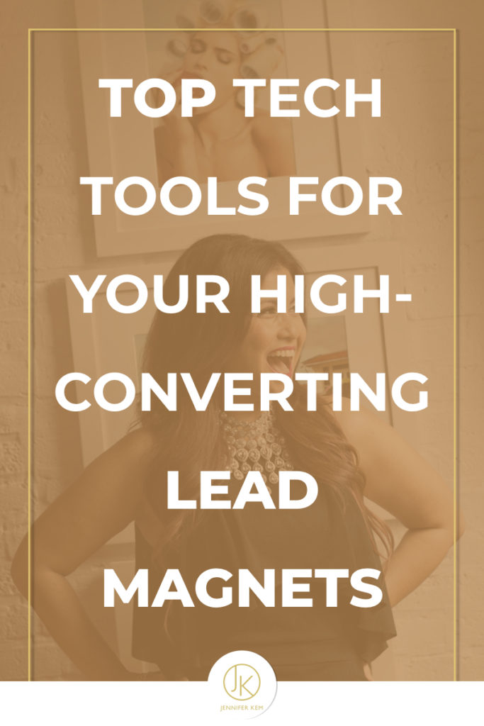 Jennifer-Kem-Brand-Design-and-Identity-top-tech-tools-for-lead-magnets.001
